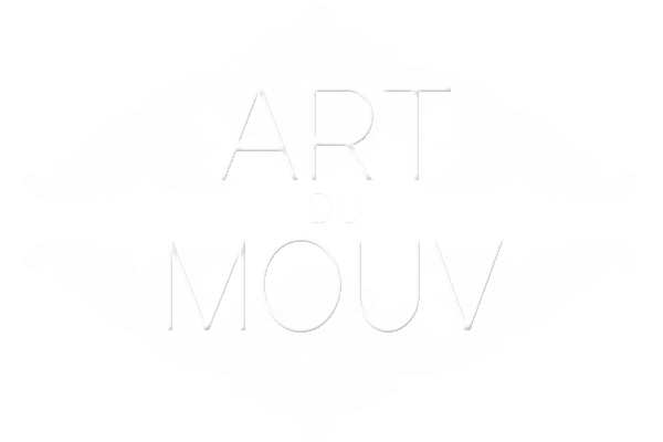 Artdumouv